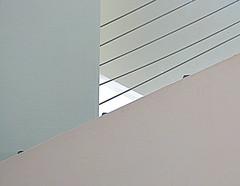 Play (Raul Jaso) Tags: geometric triangles triangle mexicocity df geometry minimalism minimalismo rectangle ciudaddemexico mexicodf rectangles geometria minimalista triangulo triangulos rectangulos geometricfigures figurasgeometricas rectangulo fz150 panasonicfzseries museomemoriaytolerancia panasonicfz150 rauljaso rauljasofotografia rauljasophotography