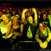 Stereophonics - 013 (Tilburg) 12/10/2015