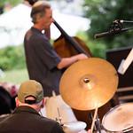 Bob Dorough Quartet  013