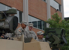 240926-z-CU196-0016 (New Jersey National Guard) Tags: southernnewjersey newjerseynationalguard popevisit 102cav