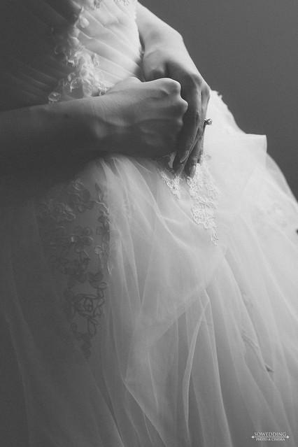 ACjoannanelsonwedding-HL-102