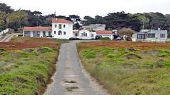 California-06628 -Great House (archer10 (Dennis) 159M Views) Tags: california usa sony unitedstatesofamerica free dennis jarvis pacificgrove pointpinos iamcanadian freepicture dennisjarvis archer10 dennisgjarvis
