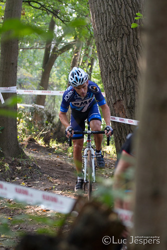 Cyclocross Kasterlee_-19