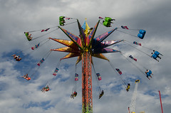 20150907-004 (sarah schandle) Tags: september mnstatefair