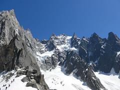 Grand_Parcours_alpinisme_Chamonix-Concours_2014_ (10)