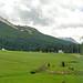 Italy-01298 - Italian Scenery