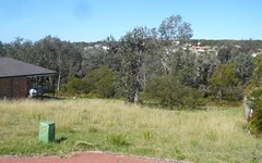 16 The Sanctuary, Tura Beach NSW