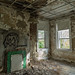 abandoned building in swissvale pittsburgh 03