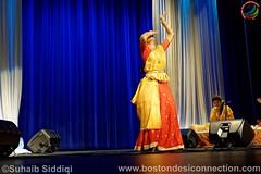 KAUSHIK CHAKRABORTY Concert Boston (Suhaib Siddiqi) Tags: kaushik chakraborty