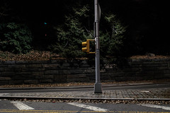 XT1-12-20-14-58-2 (a.cadore) Tags: nyc newyorkcity light color night landscape pentax centralpark 28mm uptown lamppost fujifilm transverse xt1 smcpm28mmf28 pentaxmsmc28mmf28 fujifilmxt1
