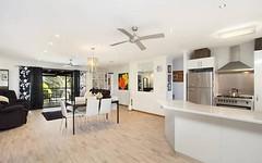 22 Rutile Street, Chinderah NSW