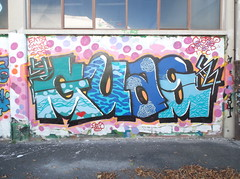 154 (en-ri) Tags: muro wall writing graffiti metro blu rosa nero sdp alessandria tfc tortona lav revas guasto enta subo guas