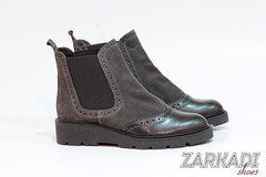 collection autumn/winter 2015-16 (zarkadi.ioannina) Tags: food black leather shopping photo shoes toes pumps toe open boots market quality background border greece heel peep comfort outlet sandal peeptoe womans ioannina epirus γυναίκα ιωαννινα δερμάτινα γόβα υποδηματα