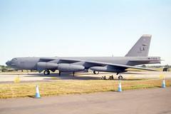 60-0035 Boeing B-52H Stratofortress USAF (pslg05896) Tags: boeing usaf ffd fairford riat royalinternationalairtattoo stratofortress b52h 600035
