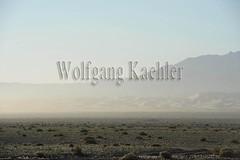 30095065 (wolfgangkaehler) Tags: storm landscape asian scenery asia desert wind scenic mongolia centralasia gobi mongolian gobidesert blowingsand dryclimate khongorynels blowingdust southernmongolia hongorynelssanddunes