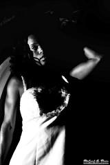 Model shoot - abandoned Factory - Wedding Dress (Rick Drew - 19 million views!) Tags: wedding woman trash peeling dress vandal vandalism gown decomposition decline dilapidation corrosion blight decadence consumption crumbling deterioration degeneration atrophy disintegration decrepitude caries depreciation decrease degeneracy canon5dmkiii