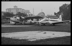 _SL1000568 copy (mingthein) Tags: leica old airplane lost paradise fighter force availablelight decay aircraft air sl malaysia melancholy decrepit retired ming 601 typ vario elmarit onn tudm thein photohorologer mingtheincom 2890284