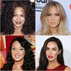 10 <b>Celebrity</b> Transformations That Prove the Necessity of Strong Brows (tsceleb) Tags: celebrity strong transformations necessity brows prove