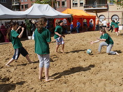 Beach 2009 basis 030