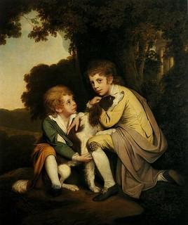 wright_thomas_joseph_pickford_as_children_1779