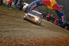 RY201504_NEKRASOV319 (rallyinukraine) Tags: rally lviv ukraine rallycar   lanciadelta