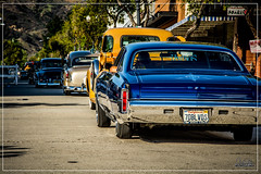 Uptown Whittier - Dia De Los Muertos Art and Car Show 2015 (Chris Walker (chris-walker-photography.com)) Tags: california cars nikon uptown hotrod bombs classiccars carshow sleds hotrods whittier carphotography 2015 chriswalker kustomkars uptownwhittier kustomculture carshowphotography chriswalkerphotography chriswalkerphotographycom whittiercarshows dayofthedeaduptownwhittier diadelosmuertosuptownwhittier losangelesareacarshows whittiercarshowphotography