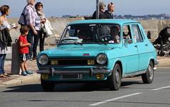 Simca 1100 Spcial (Thethe35400) Tags: auto car automobile voiture coche bil carro bll cotxe