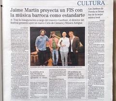 Fest Int Santander1