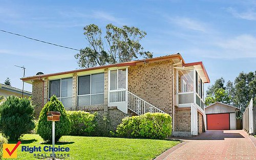 67 Shellharbour Road, Port Kembla NSW 2505
