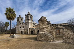 san-antonio-mission-conception