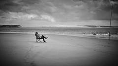 (thierrylothon) Tags: leica people france flickr dune publication personnage capferret ocan c1pro aquitaine gironde captureonepro phaseone activit conceptuel fluxapple lapointeducapferret presquilecapferret 50msummicronrigid leica50msummicronrigid