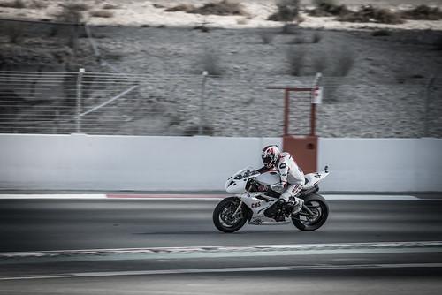 Dubai Race-31