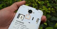 images (adilsrivastav) Tags: 13mp camera mobile phones
