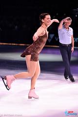 Nancy Kerrigan & Paul Wylie