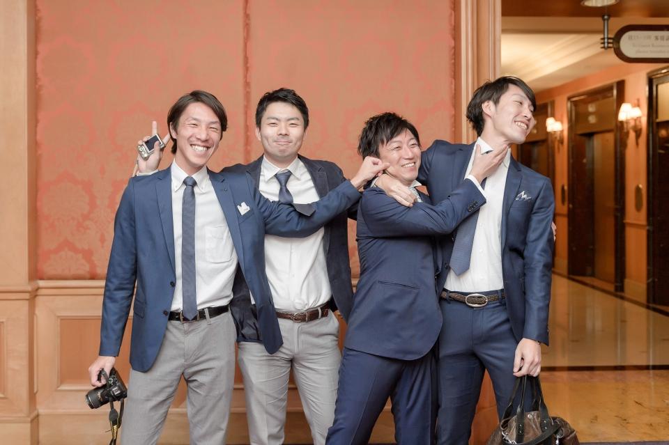 高雄漢來婚禮攝影016