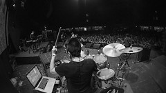 ©Jaime Valenzuela Photography (@jaimevalenzuelafotografo) Tags: chile santiago music livemusic rockmusic musica worldmusic música scl 2015 lostetas conciertosenchile musicphotograpy conciertoschile jaimevalenzuela tetrocaupolicán jaimevalenzuelafotógrafo