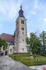 AA9I5530 () Tags: lakebled slovene