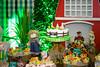 FAZENDINHA DO TULIO 2015 FINAL-17 (agencia2erres) Tags: aniversario 1 infantil festa ano fazenda fazendinha