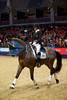 IMG_4236 (RPG PHOTOGRAPHY) Tags: world london cup olympia dressage 2015 tiamo jorinde verwimp