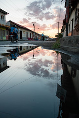 IMG_1835.jpg (minorninth9) Tags: streetphotography leon nicaragua