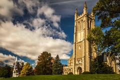 Tower at Williams CollegeIMG_1780 (sapere18) Tags: autumn october massachusetts williamstown berkshires williamscollege 2015