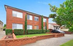 5/124 Ramsgate Road, Ramsgate NSW