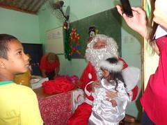 Natal2015-cefe (8)