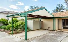 1/7 Brudenell Drive, Jerrabomberra NSW