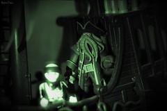 Captain Jones aboard (VintageReflection) Tags: from sea portrait guy green scale monster dead toy toys jones flying ship tales action box head infinity pirates chest ghost bad disney adventure plastic mans squid pirate captain figure caribbean grün creature tentacle der arrr spielzeug tabletop piratesofthecaribbean figur buccaneers curse pirata pirat buccaneer davy cursed kraken potc aboard swashbuckler karibik ghostship dutchman 2015 seeräuber ahoi geisterschiff tentakel fluch lostillusion75 retrotwin