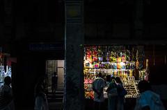 @ Srirangam, Trichy (Kals Pics) Tags: life street people india night temple streetlife shops tamilnadu roi trichy srirangam cwc lightandlife tiruchirapalli rootsofindia kalspics chennaiweelendclickers