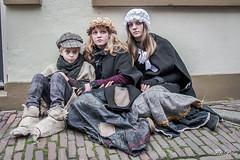 web-Dickens 2015 - 7667