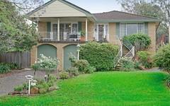 37 Forrest Crescent, Camden NSW