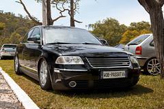 Volkswagen Passat V6 (Jeferson Felix D.) Tags: camera brazil rio brasil riodejaneiro canon volkswagen de photography eos photo foto janeiro fotografia passat v6 volkswagenpassat vwpassat 18135mm 60d worldcars canoneos60d volkswagenpassatv6 vwpassatv6