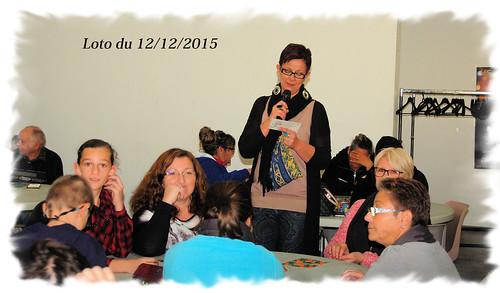 Loto du 12-12-2015 (21)